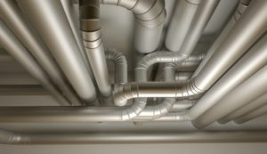 Air Conditioning Ducts Tampa