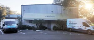 air-conditioning-repair-tampa-building-gulf-coast-air-systems