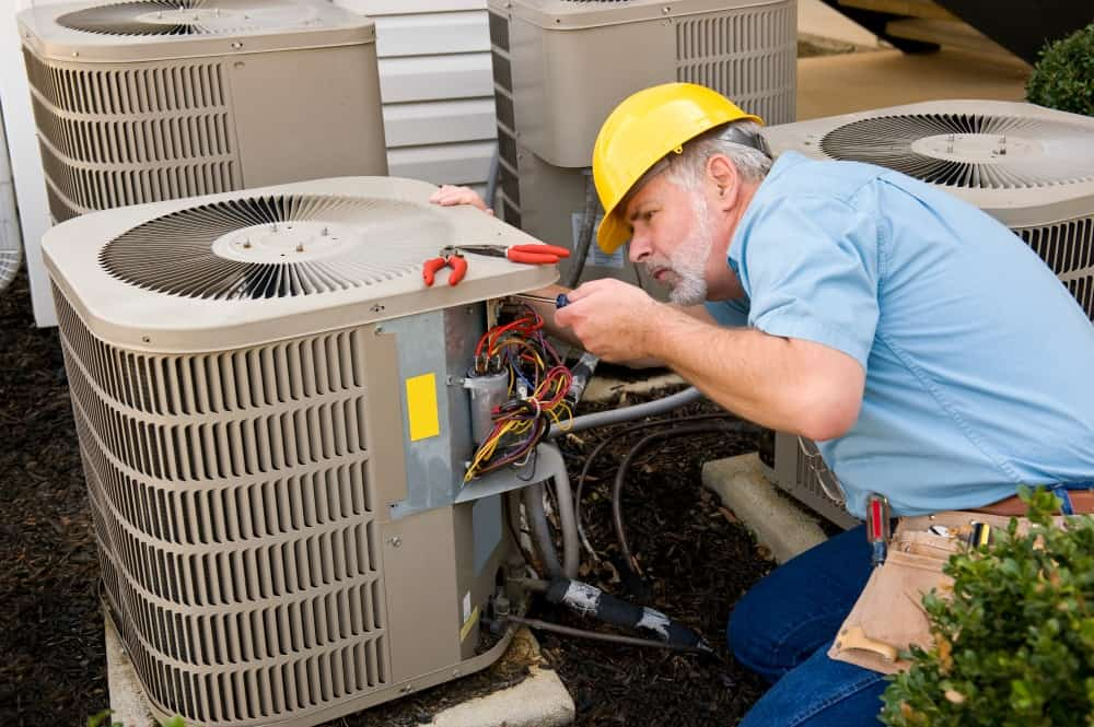 Air-Conditioning-Repair-Tampa-Maintenance
