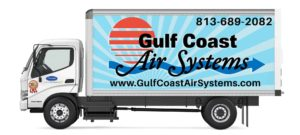 air-conditioning-repair-tampa-truck-side-gulf-coast-air-systems